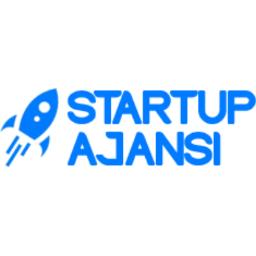 Startup Ajansı