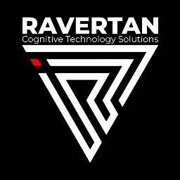 Ravertan Cognitive Technology Solutions