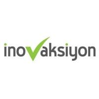 İnovaksiyon Project Agency