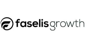 Faselis Growth