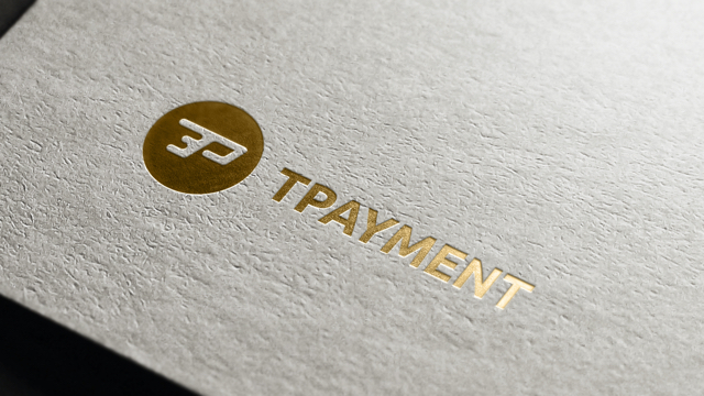 tpayment.co
